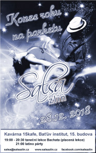 salsa_konec_roku_2018_web