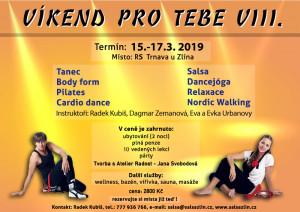 Vikend-pro-TEBE-VIII