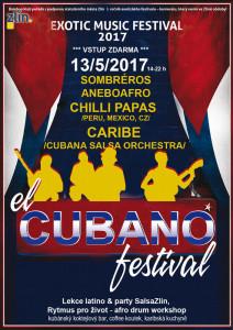 Kubanos_web