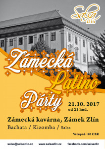 Zamecka_Latino_Party_21_10_2017_web