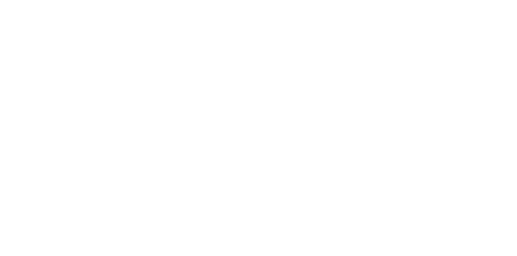Zouk Zlín
