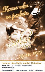 salsa_konec_roku_2017_final