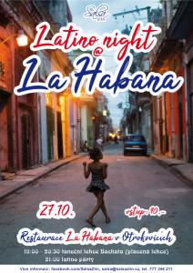 La_Habana_10_2018_web