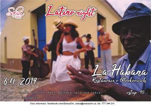 La_Habana_04_2019