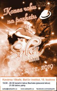 salsa_konec_roku_2019_web