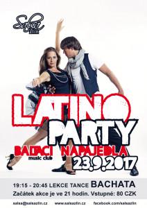 LatinoParty_Baltaci_Napajedla_23_9_2017_WEB