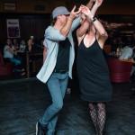 Salsa Práce 04_2017_49