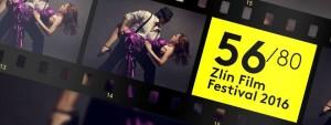 tanec v ulicích Filmový festival 2016